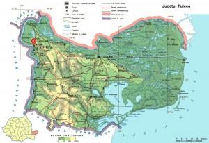 harta-judet-tulcea