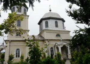 manastirea-vovidenia-tulcea